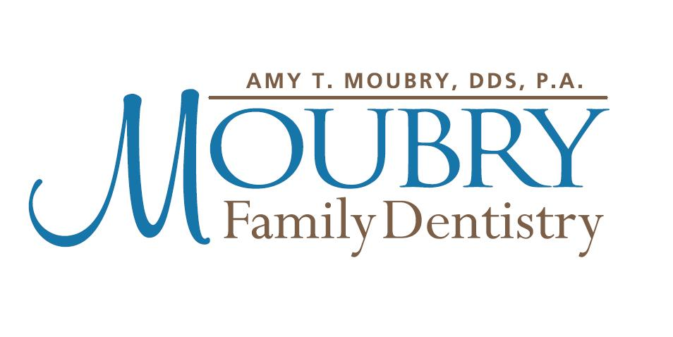 Moubry Family Dentistry