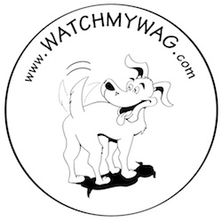 Watch My Wag | Southern Pines, NC