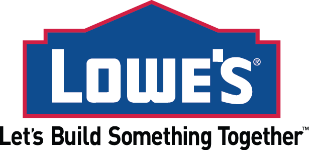 Southern Pines Lowes HArdware