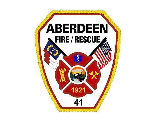 Aberdeen Fire & Rescue
