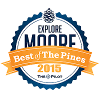 Best of the Pines 2015