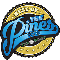 Best of the Pines 2019
