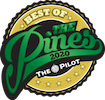 Best of the Pines 2020